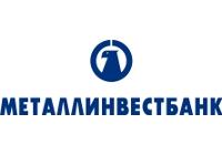 Здесь можно прочитать отзывы и оставить свое мнение о в кредитных картах банка Совкомбанка.