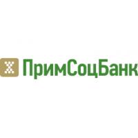 помощь в получении кредита в москве с плохой кредитной историей с открытыми просрочками