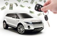 Кредитный калькулятор банка Росбанк в Уфе в 2020 - 2 вариантов, рассчитать онлайн калькулятором потребительский кредит физическим лицам