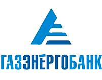 схема метро москвы схема с новыми станциями 2020-2025