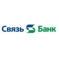 Потребительский кредит транснациональный банк